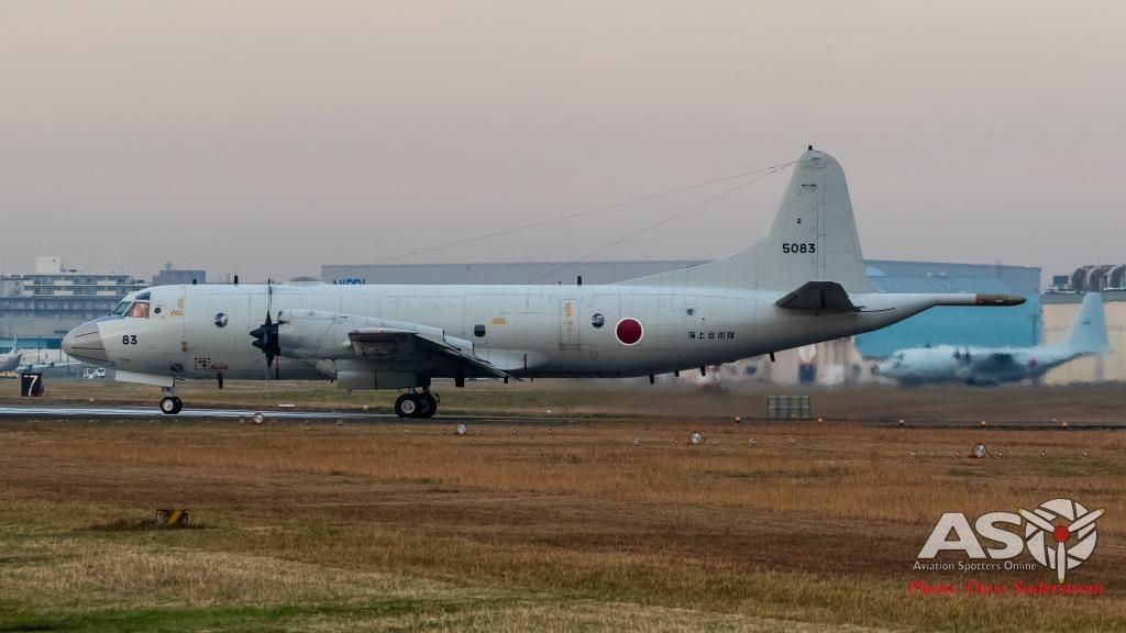 ASO Atsugi Base 2 (1 of 1)