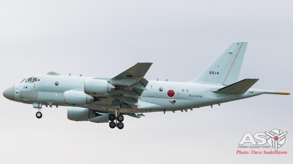 JASDF Atsugi 14 (1 of 1)