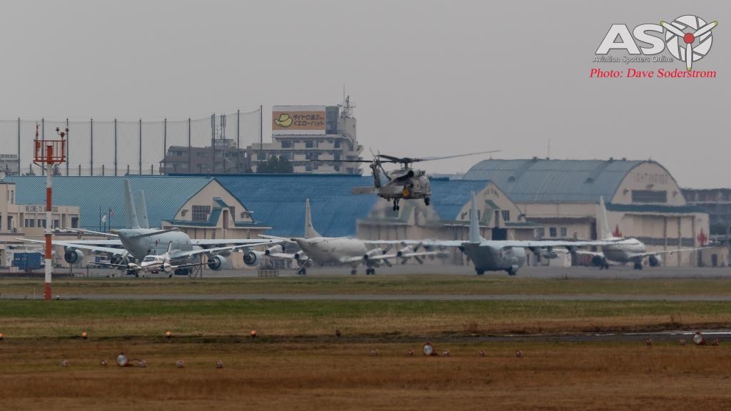 JASDF Atsugi 26 (1 of 1)