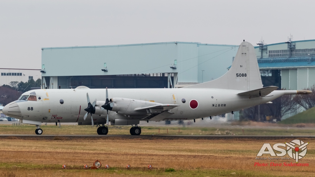 JASDF Atsugi 3 (1 of 1)