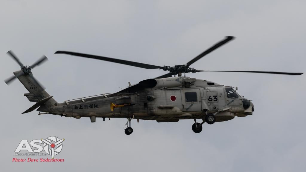 JASDF Atsugi 30 (1 of 1)