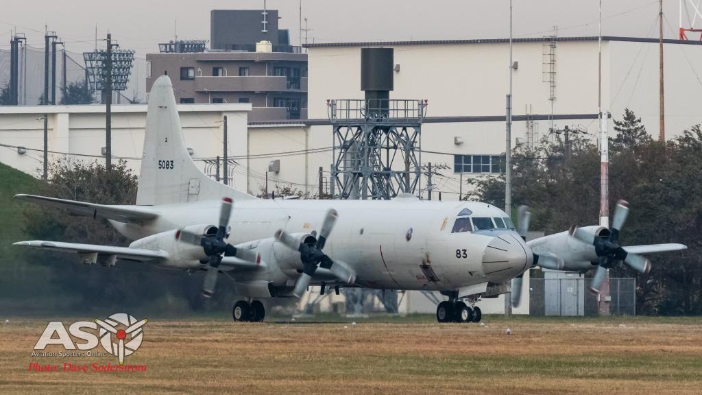 JASDF Atsugi 34 (1 of 1)