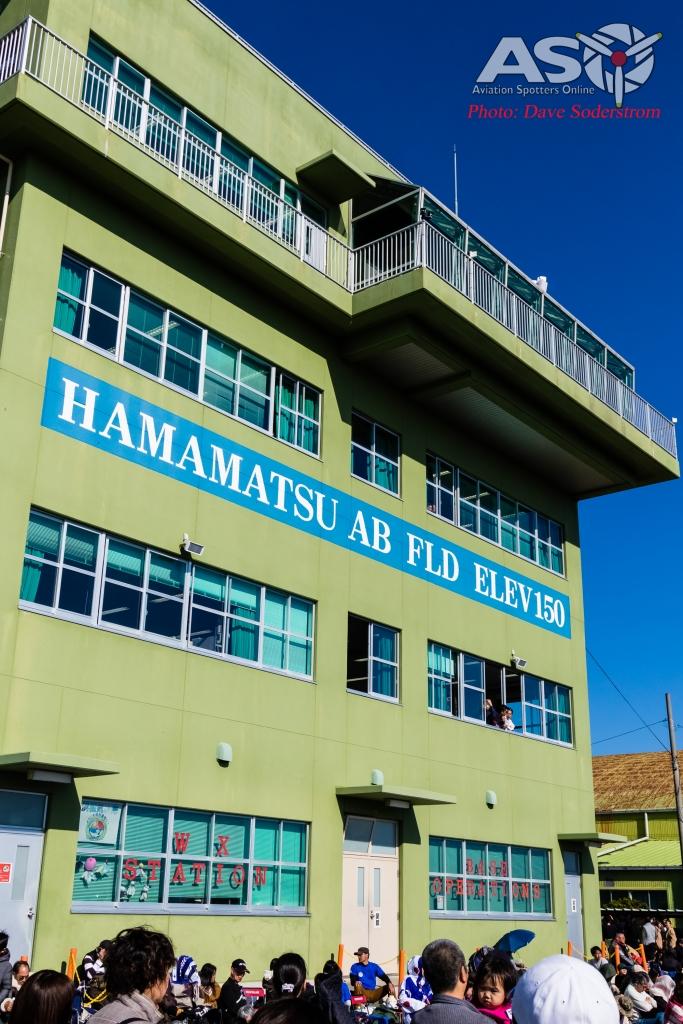 JASDF Hamamatsu 103 (1 of 1)
