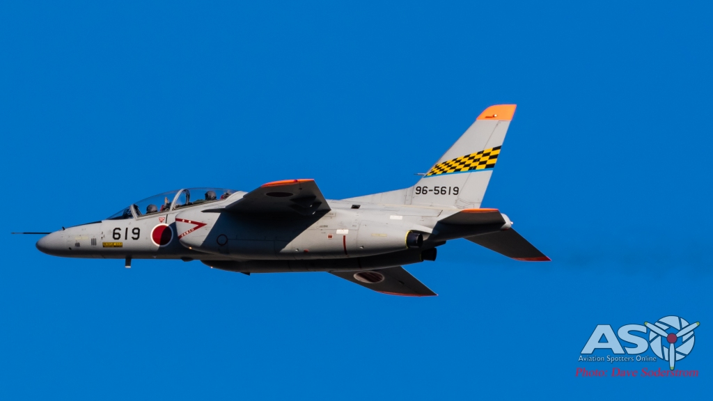 JASDF Hamamatsu Airshow 03 (1 of 1)