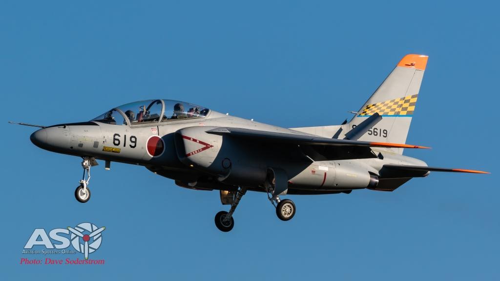 JASDF Hamamatsu Airshow 05 (1 of 1)