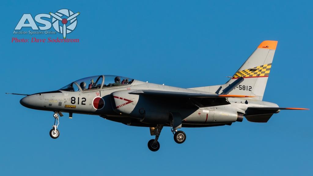 JASDF Hamamatsu Airshow 07 (1 of 1)