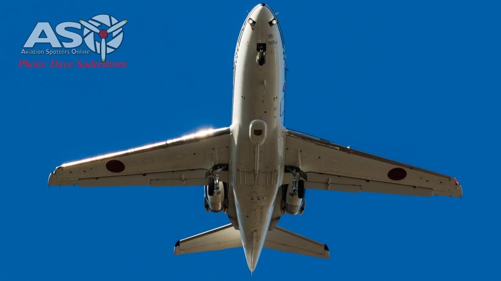 JASDF Hamamatsu Airshow 08 (1 of 1)