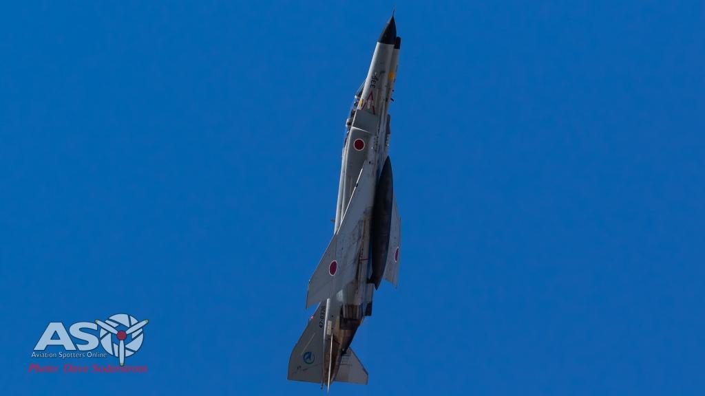 JASDF Hamamatsu Airshow 1 (1 of 1)
