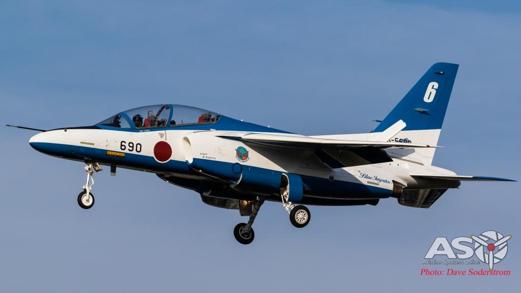 JASDF Hamamatsu Airshow 100 (1 of 1)