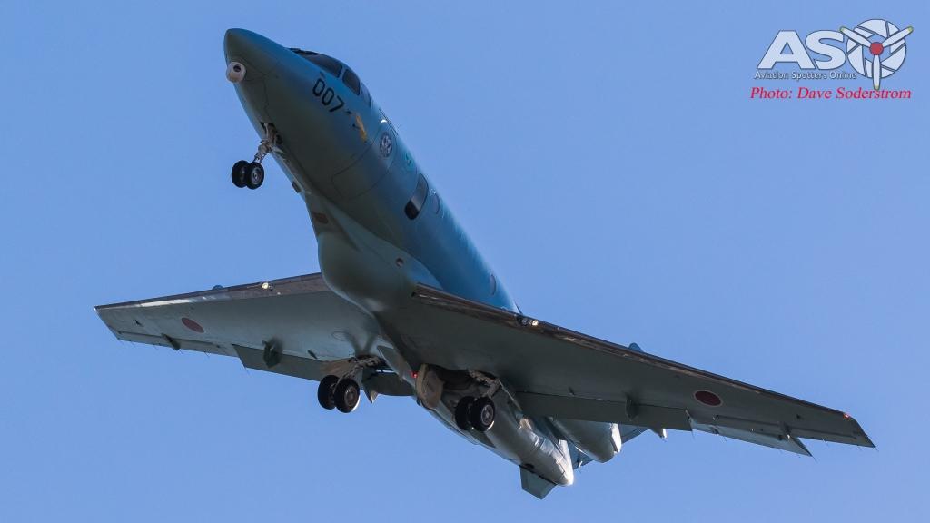 JASDF Hamamatsu Airshow 11 (1 of 1)
