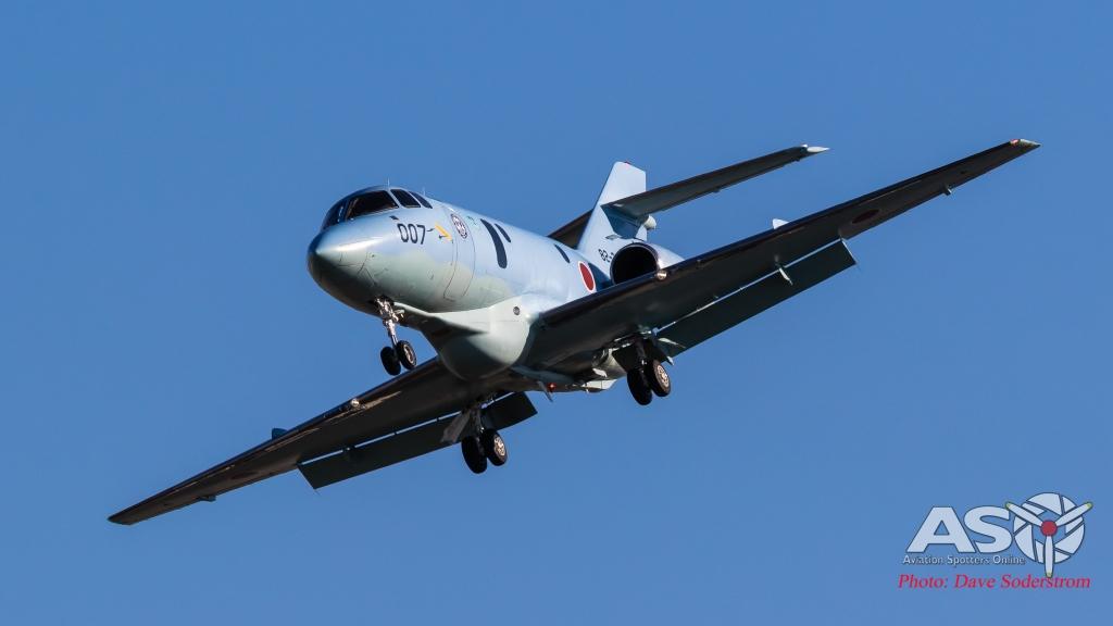 JASDF Hamamatsu Airshow 19 (1 of 1)