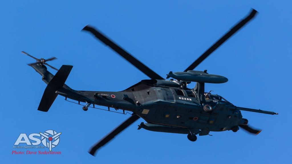 JASDF Hamamatsu Airshow 21 (1 of 1)