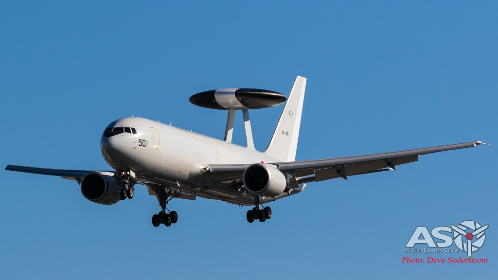 JASDF Hamamatsu Airshow 26 (1 of 1)