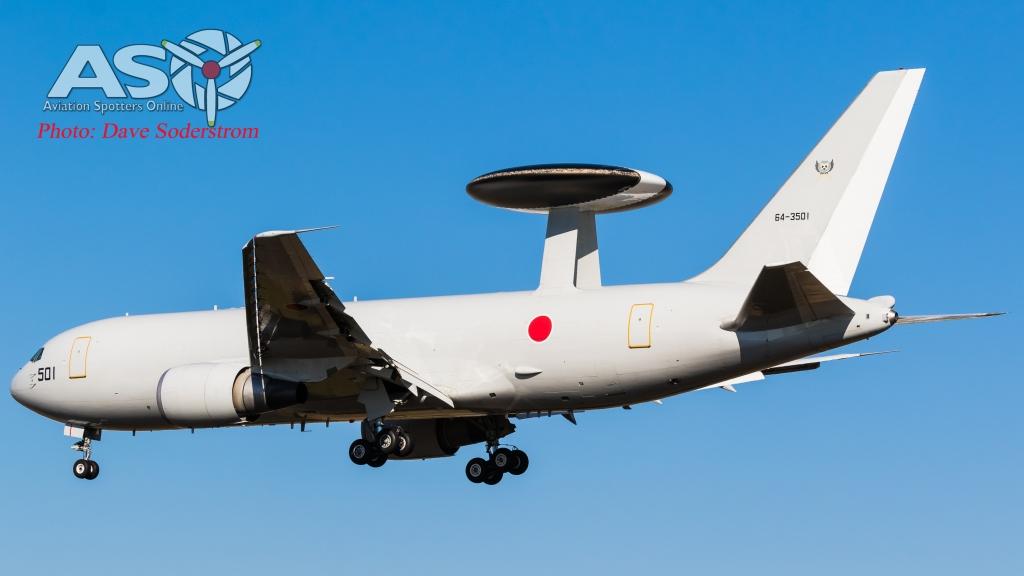 JASDF Hamamatsu Airshow 28 (1 of 1)