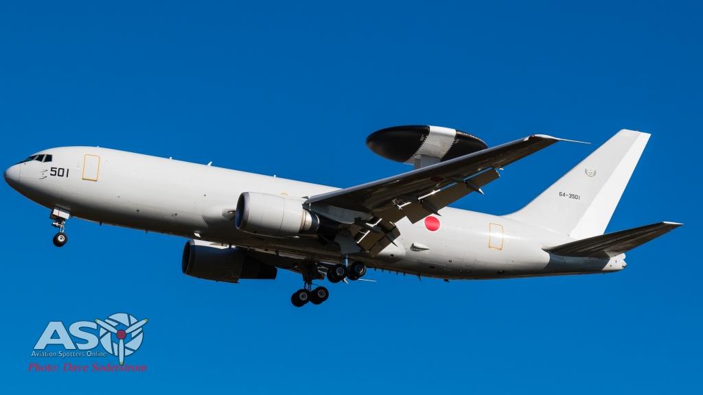 JASDF Hamamatsu Airshow 30 (1 of 1)