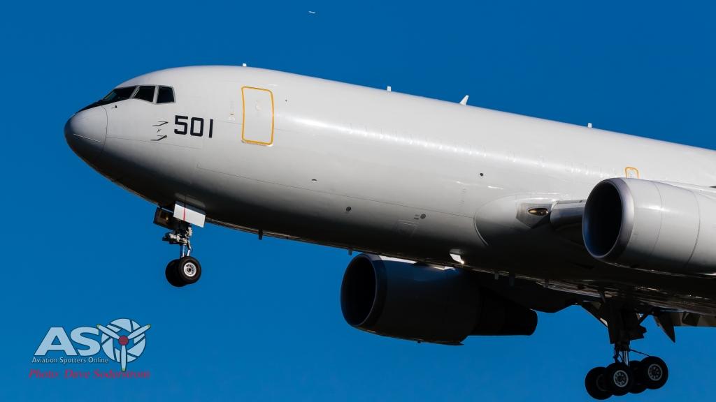 JASDF Hamamatsu Airshow 32 (1 of 1)