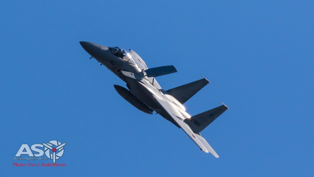 JASDF Hamamatsu Airshow 36 (1 of 1)