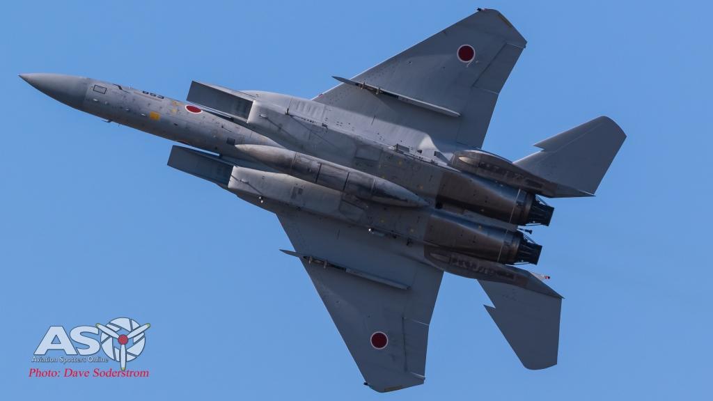 JASDF Hamamatsu Airshow 41 (1 of 1)