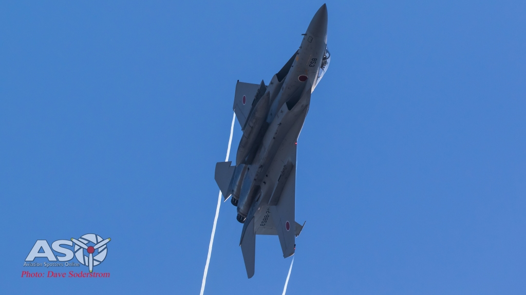 JASDF Hamamatsu Airshow 42 (1 of 1)