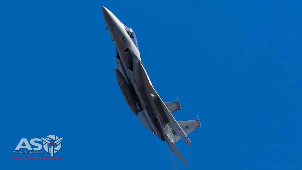JASDF Hamamatsu Airshow 43 (1 of 1)