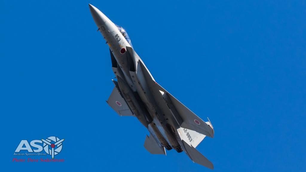 JASDF Hamamatsu Airshow 44 (1 of 1)