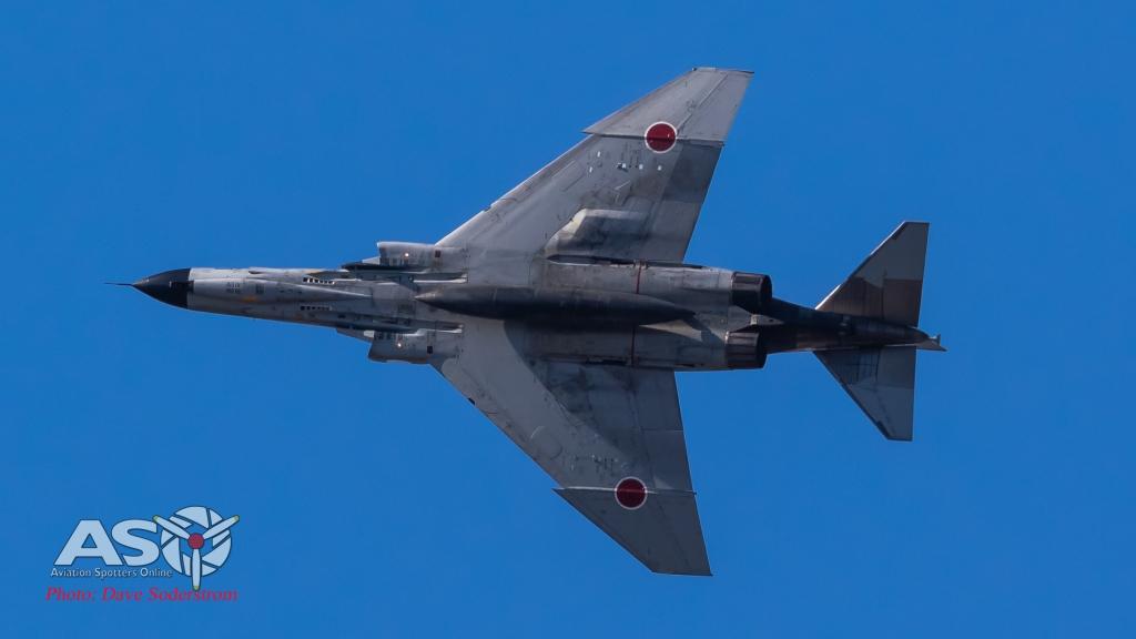 JASDF Hamamatsu Airshow 45 (1 of 1)