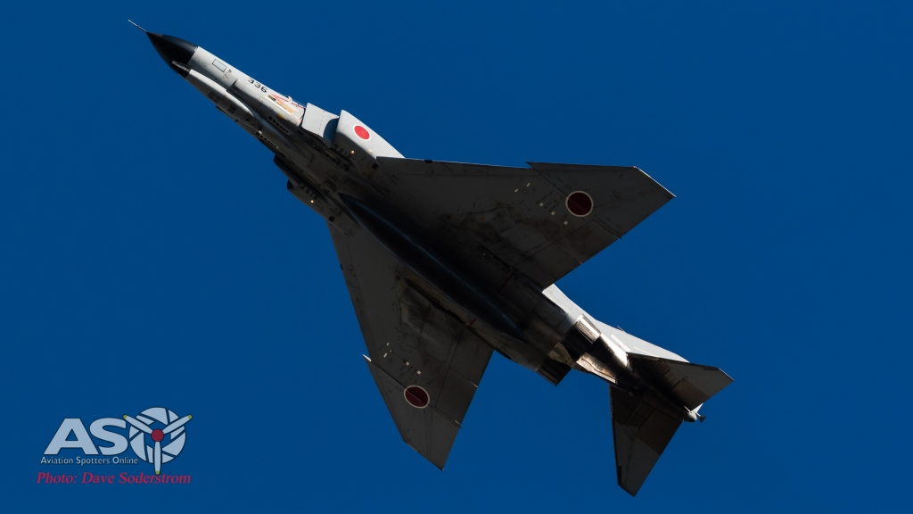JASDF Hamamatsu Airshow 48 (1 of 1)