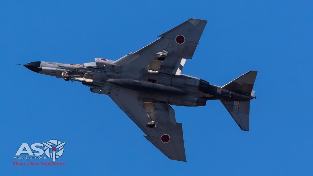 JASDF Hamamatsu Airshow 49 (1 of 1)