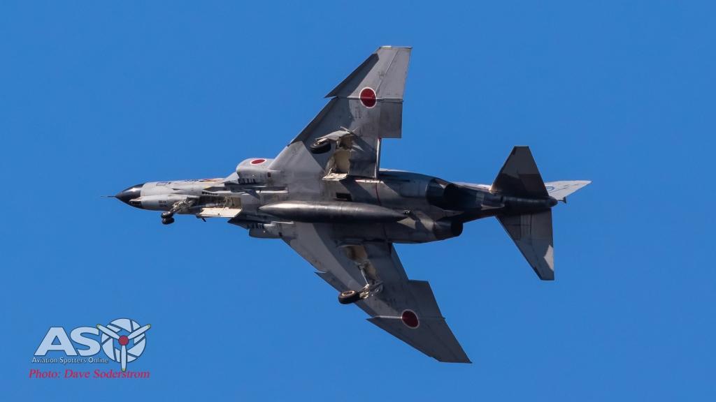 JASDF Hamamatsu Airshow 50 (1 of 1)