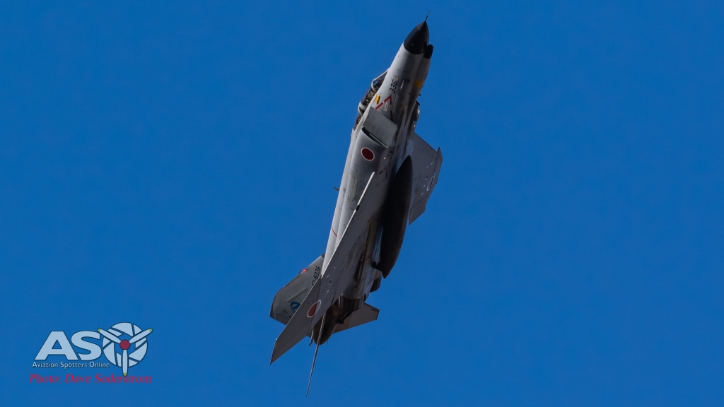 JASDF Hamamatsu Airshow 51 (1 of 1)
