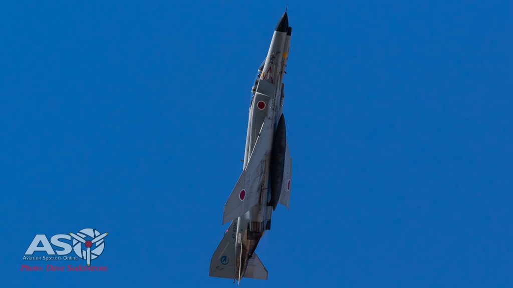 JASDF Hamamatsu Airshow 53 (1 of 1)