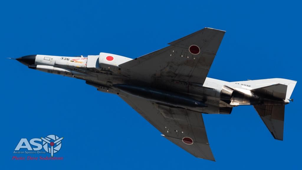 JASDF Hamamatsu Airshow 56 (1 of 1)