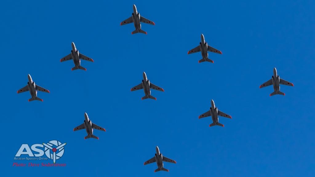 JASDF Hamamatsu Airshow 57 (1 of 1)