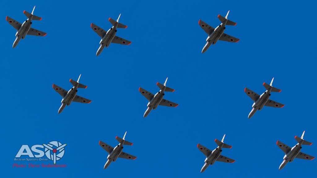 JASDF Hamamatsu Airshow 58 (1 of 1)