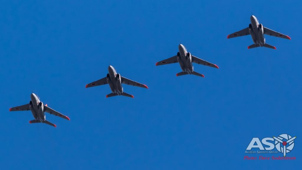 JASDF Hamamatsu Airshow 59 (1 of 1)