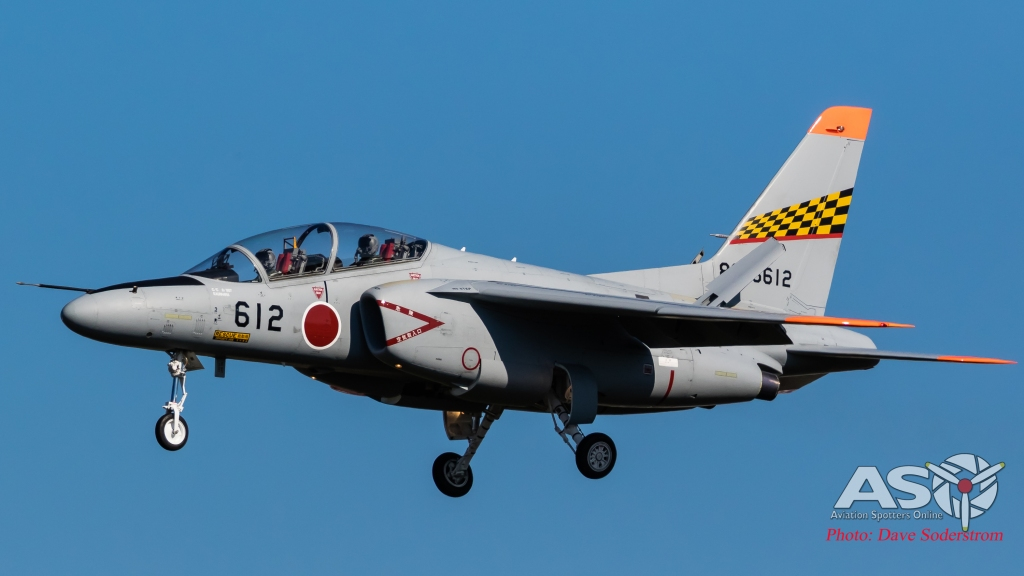 JASDF Hamamatsu Airshow 60 (1 of 1)