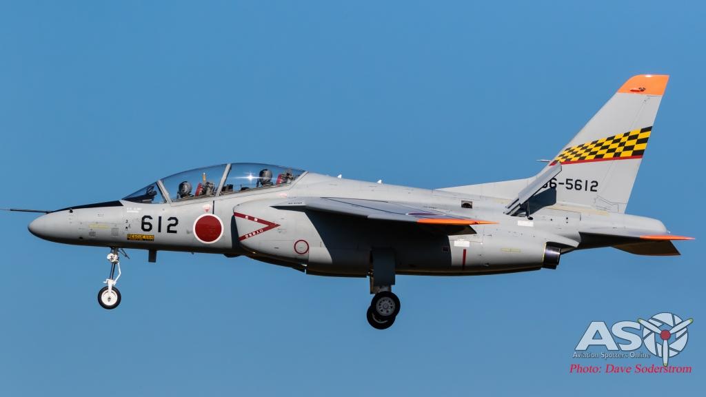 JASDF Hamamatsu Airshow 61 (1 of 1)