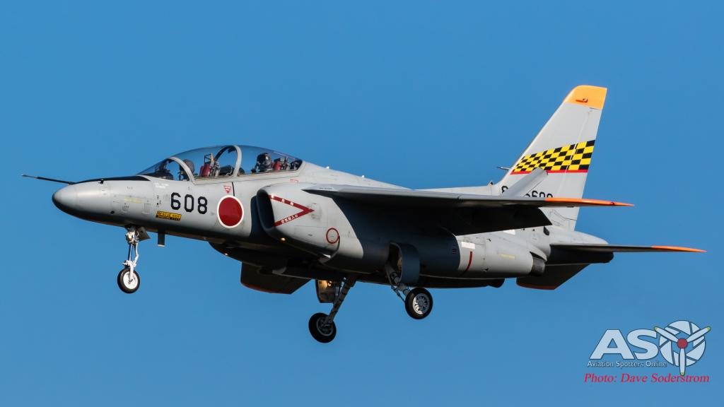 JASDF Hamamatsu Airshow 63 (1 of 1)
