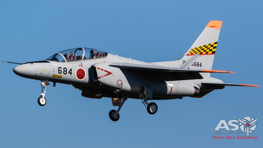 JASDF Hamamatsu Airshow 64 (1 of 1)