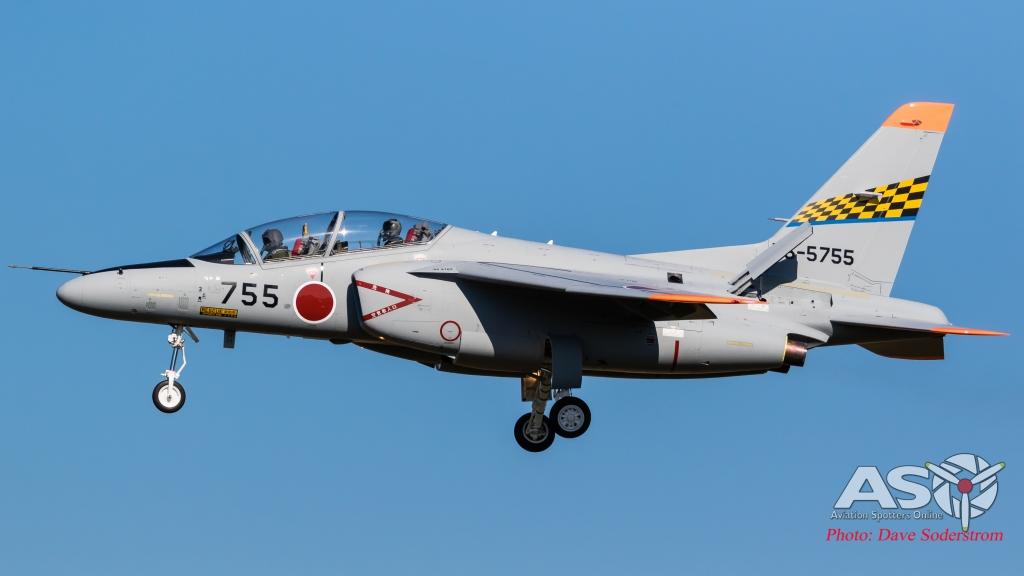 JASDF Hamamatsu Airshow 65 (1 of 1)