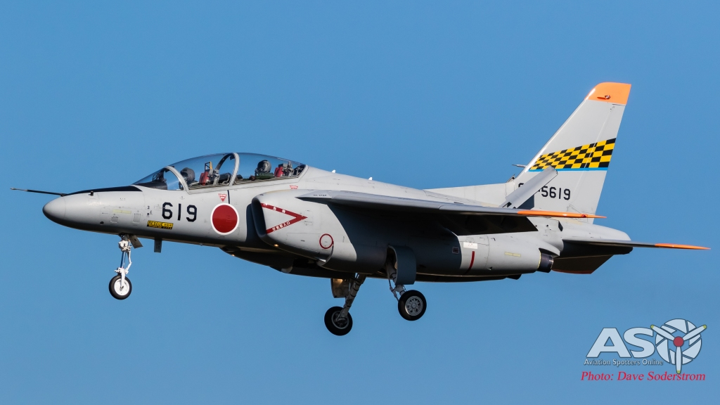JASDF Hamamatsu Airshow 66 (1 of 1)