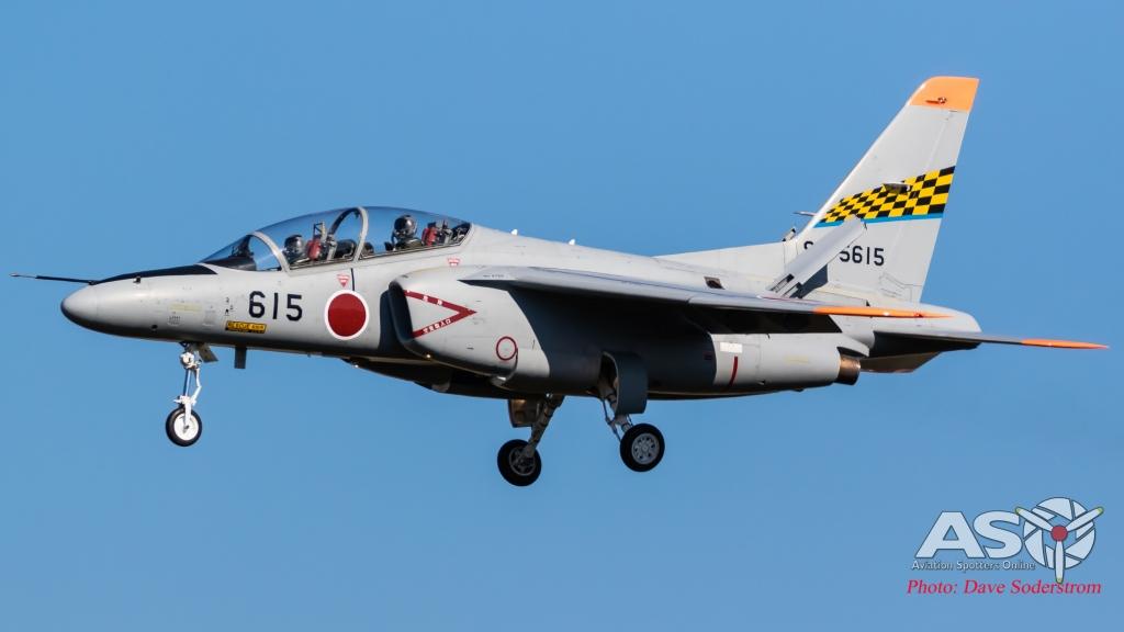 JASDF Hamamatsu Airshow 67 (1 of 1)