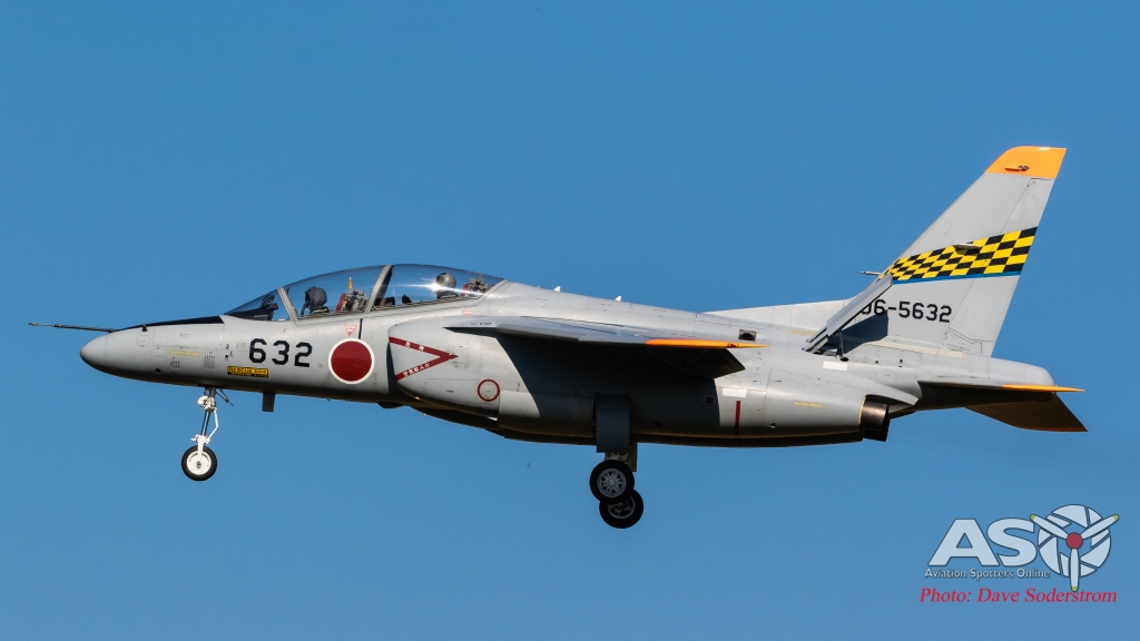 JASDF Hamamatsu Airshow 70 (1 of 1)