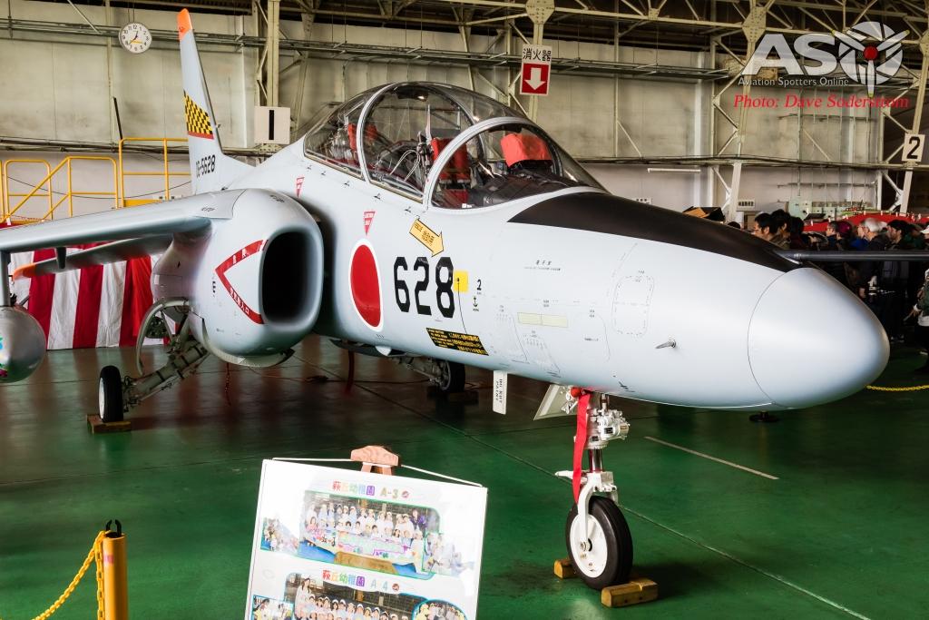 JASDF Hamamatsu Airshow 72 (1 of 1)