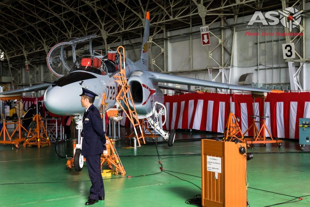 JASDF Hamamatsu Airshow 73 (1 of 1)