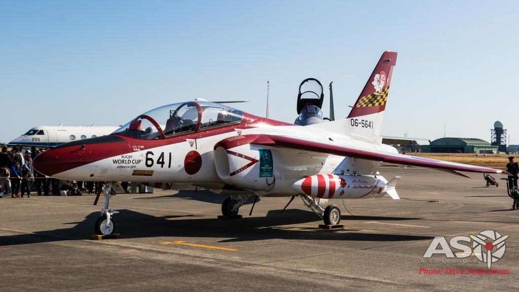 JASDF Hamamatsu Airshow 74 (1 of 1)