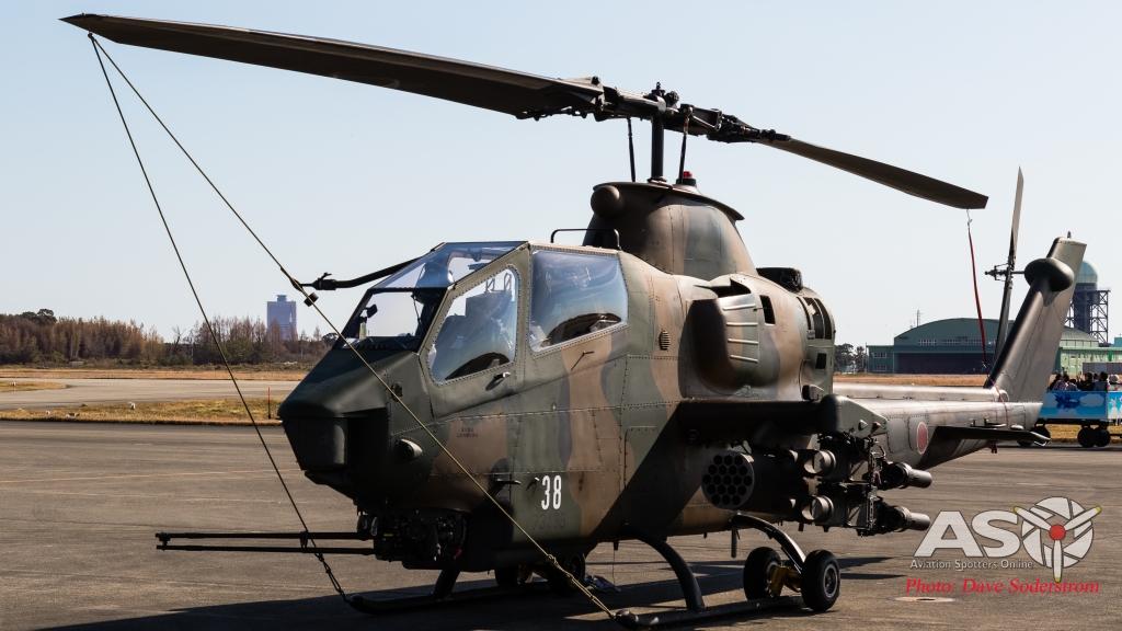 JASDF Hamamatsu Airshow 78 (1 of 1)