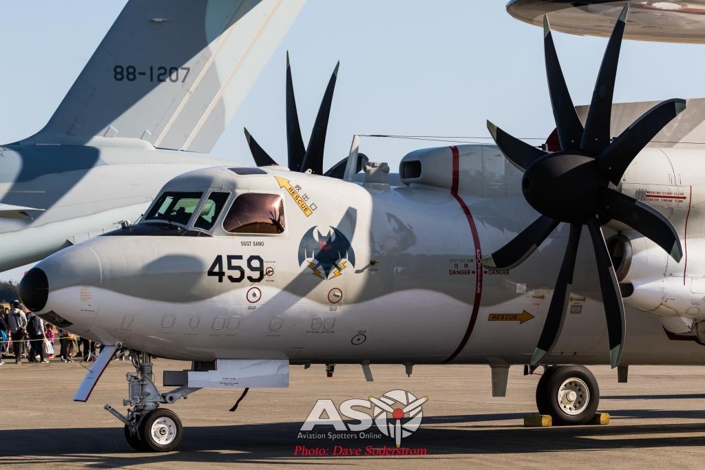 JASDF Hamamatsu Airshow 82 (1 of 1)