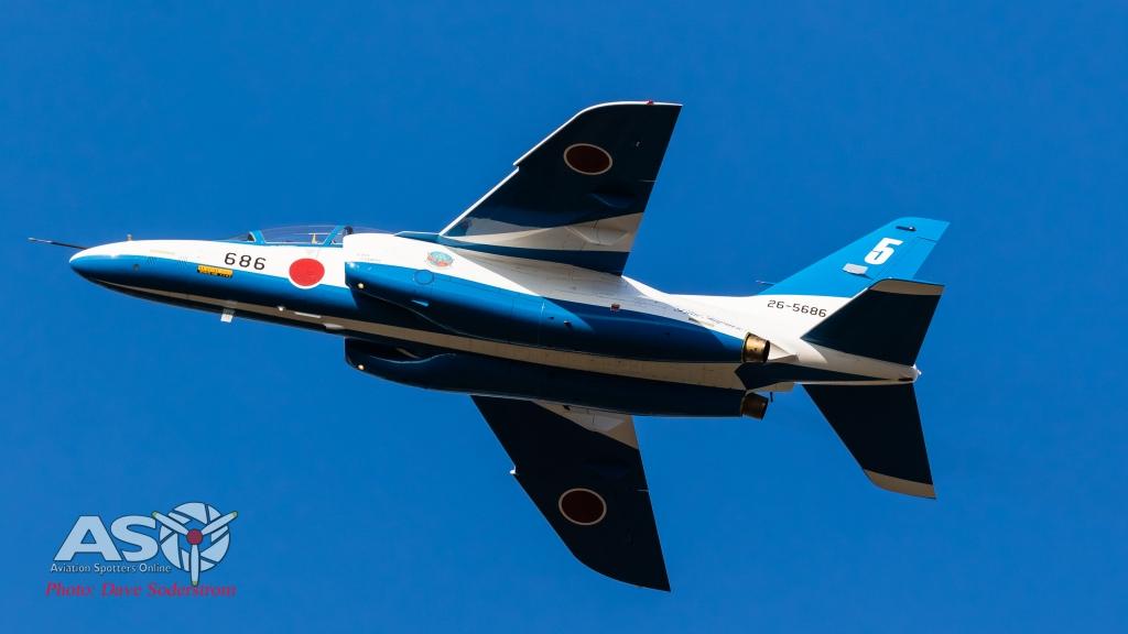 JASDF Hamamatsu Airshow 90 (1 of 1)