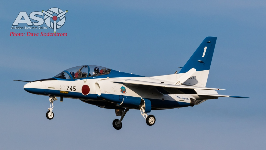 JASDF Hamamatsu Airshow 94 (1 of 1)